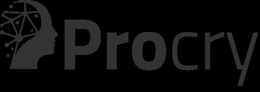Procry